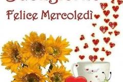 Buongiorno-MercoledC3AC-6755