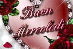 Buongiorno-MercoledC3AC-726