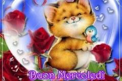 Buongiorno-MercoledC3AC-Immagini-Belle-119