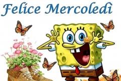 Buongiorno-MercoledC3AC-Immagini-Belle-136