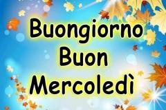 Buongiorno-MercoledC3AC-Sensuale-141