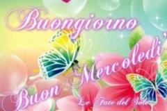 Buongiorno-MercoledC3AC-Sensuale-333