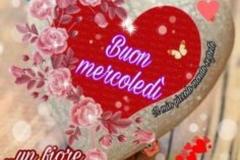 Buongiorno-MercoledC3AC-Sensuale-71