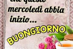 Buongiorno-MercoledC3AC-per-Whatsapp-31