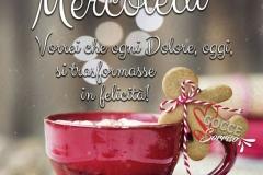 Buongiorno-MercoledC3AC-per-Whatsapp-36
