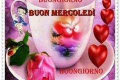 Immagini-belle-Buongiorno-Buon-MercoledC3AC-6248