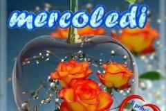 Immagini-di-Buongiorno-MercoledC3AC-438