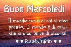 MERCO1