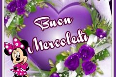MercoledC3AC-Buongiorno-Facebook-59