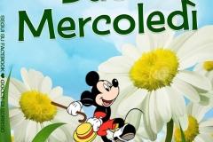 MercoledC3AC-Buongiorno-Facebook-61