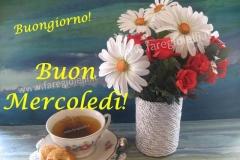 buongiorno-buon-mercoledC3AC-14.2.17
