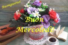 buongiorno-e-buon-mercoledC3AC-22.2.17