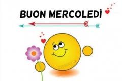 buongiorno-mercoledC3AC-6-e1469570861471