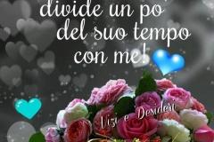 mercoledi_055