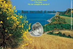 paesaggio2-800-fw