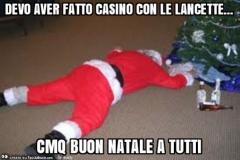 3491397110-devo-aver-fatto-casino-con-le-lancette-cmq-buon-natale-a-tutti-buongiorno-ma_a