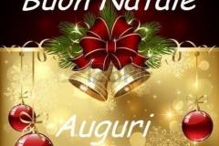 Buon-Natale-immagini-WhatsApp-5859