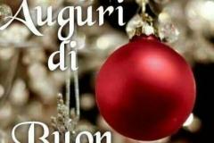 Buongiorno-auguri-di-Buon-Natale