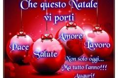 Buongiorno-e-Buon-Natale-9554