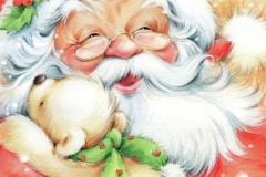Buongiorno-immagini-con-Babbo-Natale