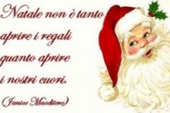 Immagini-di-buon-Natale-300x194