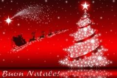 auguri-buon-natale-rosso