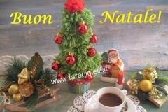auguri-di-Natale