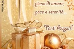 buon-natale-brindisi-pacchetti-regalo-b001