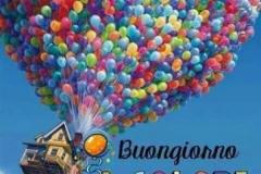7152961252-buongiorno-sabato-buongiorno-a-voi-vaccata_a