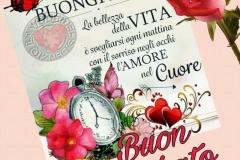 Belle-Immagini-Buongiorno-Sabato-Facebook-Whatsapp-23