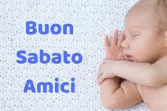 Buon-Sabato-55-800x670-700x586