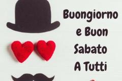 Buon-Sabato-57-800x670-700x586