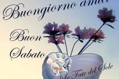 Buon-Sabato-Buongiorno-da-Mandare-25