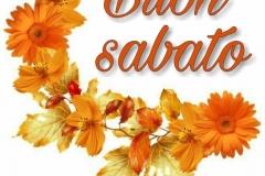 Buon-Sabato-Buongiorno-da-Mandare-27