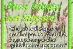 Buongiorno-Buon-Sabato-con-versetti-biblici-immagini-religiose