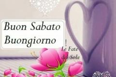 Buongiorno-Sabato-Immagini-belle-109