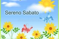 Buongiorno-Sabato-Immagini-belle-212