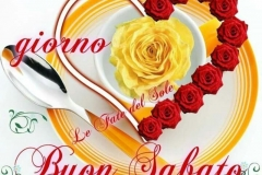 Buongiorno-Sabato-WeekEnd-Whatsapp-11