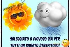 Buongiorno-Sabato-Whatsapp-11