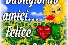 Buongiorno-Sabato-per-Facebook-e-Whatsapp-29