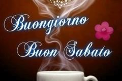 Immagini-per-Buongiorno-Sabato-Belle-29