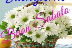Immagini-per-Buongiorno-Sabato-Belle-40