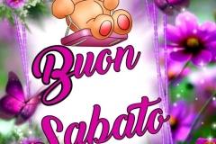 belle-foto-nuove-immagini-dolci-frasi-buongiorno-sabato-scarica-gratis-mandare-whatsapp-facebook-9862541966
