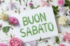 fiori-buon-sabato-buongiorno-a-tutti-WhatsApp-408x380