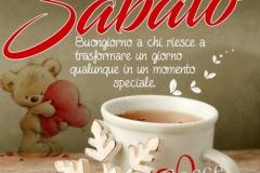 immagini-belle-nuove-buon-sabato-buongiorno-scaricare-gratis-whatsapp-facebook-2018-2557243277