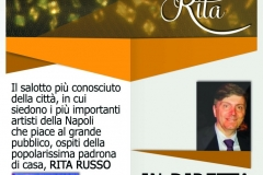 BROCHURE-PROGRAMMI-Buonasera-Rita2-724x1024