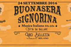 BUONASERA-SIGNORINA-24-Settembre-BELLEZZA-HEADER