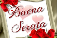 Belle-immagini-per-whatsapp-Buonasera-362