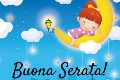 Buona-Serata-17-800x670-700x586