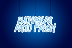 Buonasera-Radio-Fresh